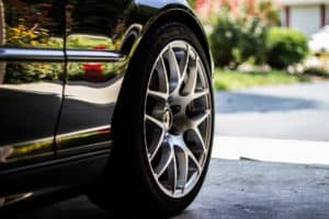Car Tires: Know Which Suits You