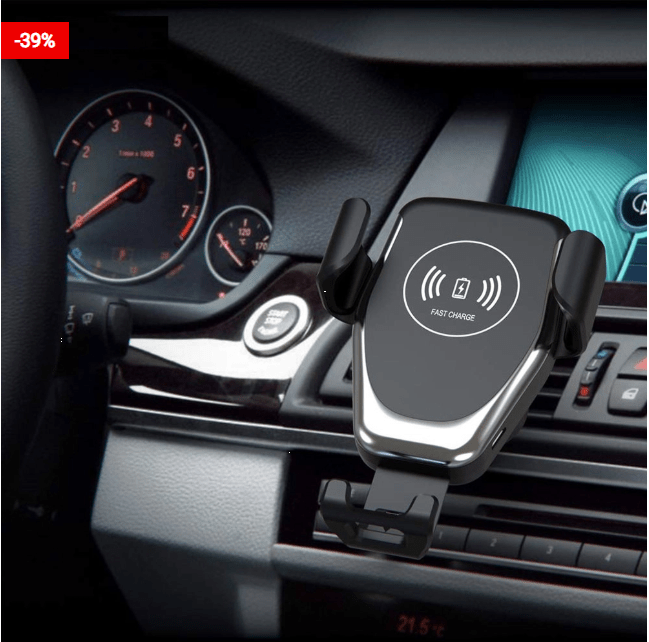 Buying The Best Car Air Fresheners In 2020