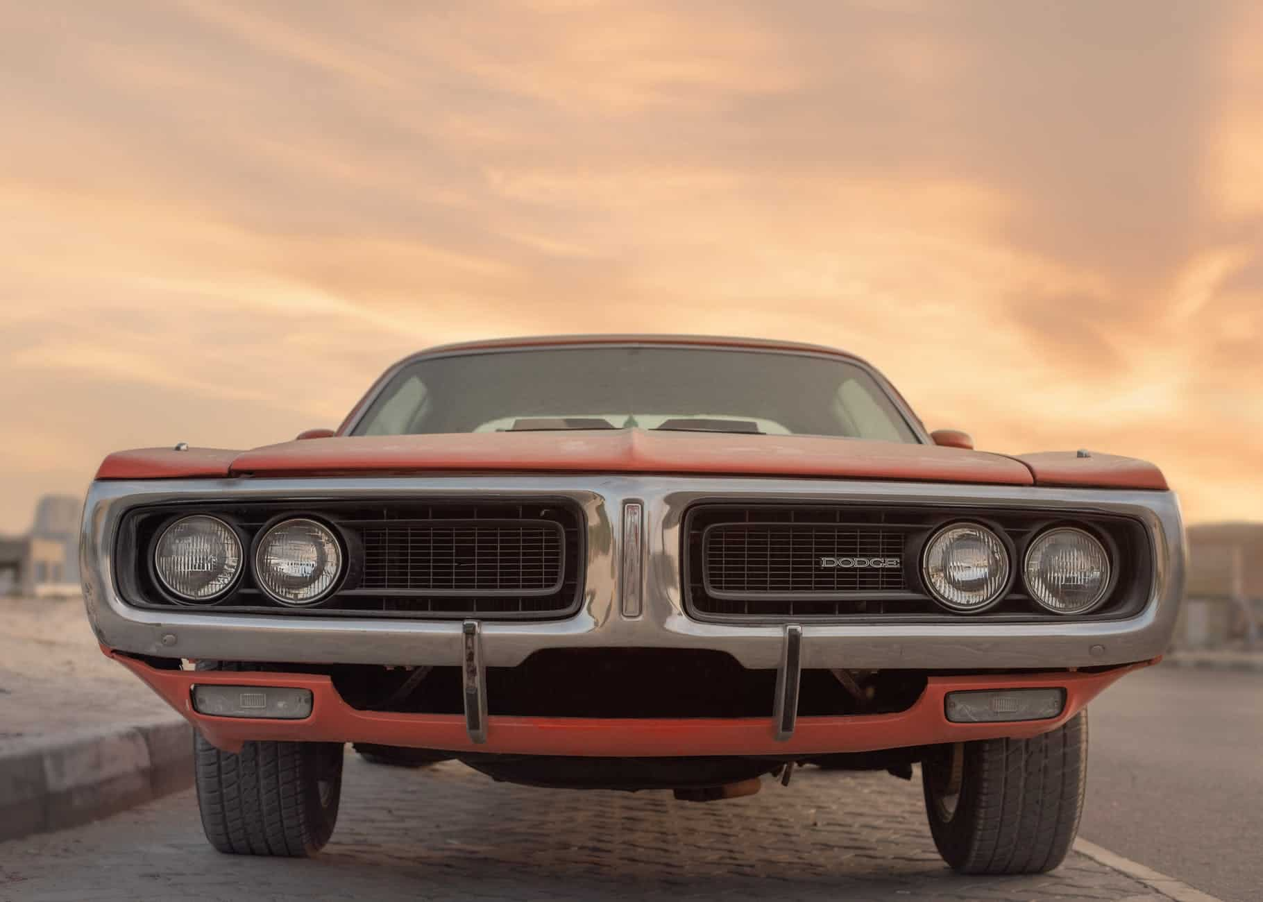 Cheap Muscle Cars: 3 Of The Best And How To Make Them Even Better!