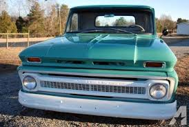 Best Classic Cars for Sale